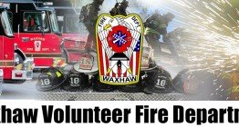 Waxhaw-Volunteer-Fire-Department-FCB3-(1140x401)